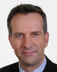 Prof. Dr.-Ing. Tim Fingscheidt